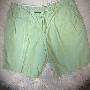 Ralph Lauren Polo Mens shorts